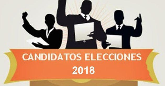 candidatos-elecciones-630x330