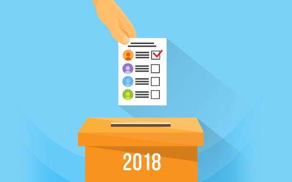 elecciones-2018.jpg